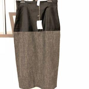 New Tracy Reese beautiful skirt. Size 4